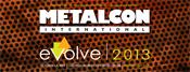METALCON 2013 - AD_11x17
