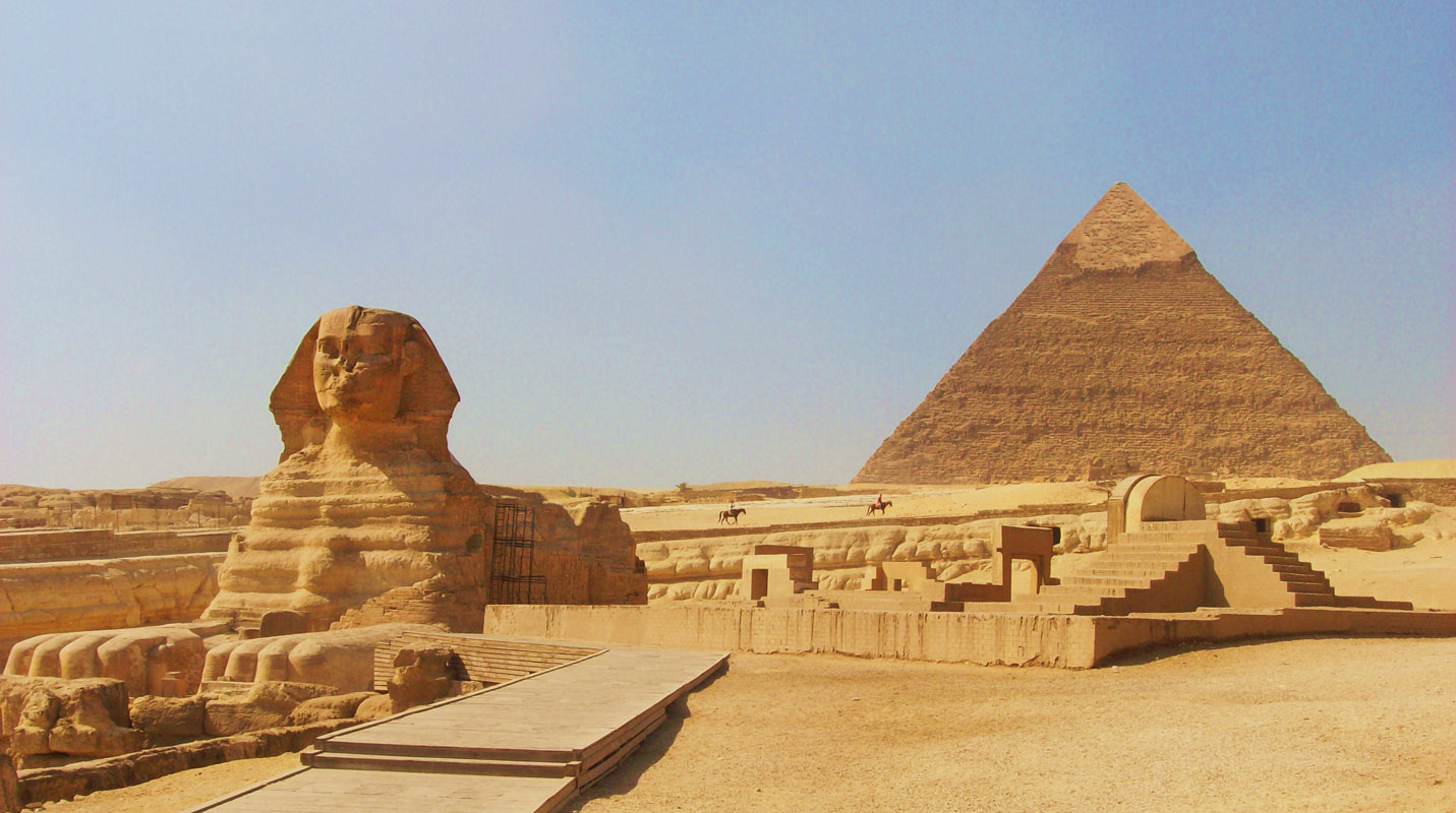 Egyptian Pyramid Architecture breaking news: egyptians' pyramid building secret | metalcon blog