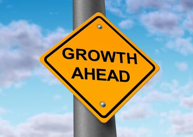 growth-ahead