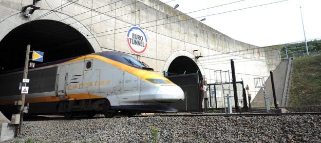 Channel-Tunnel-1