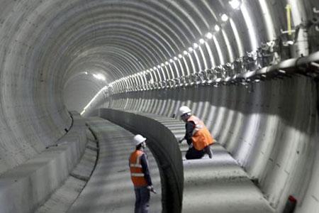 Channeltunnel1
