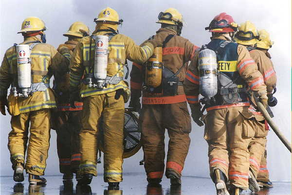 firefighters-1