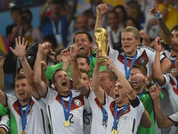 germany-trophy1