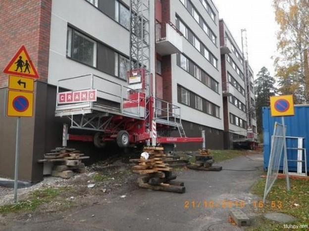 safe-construction