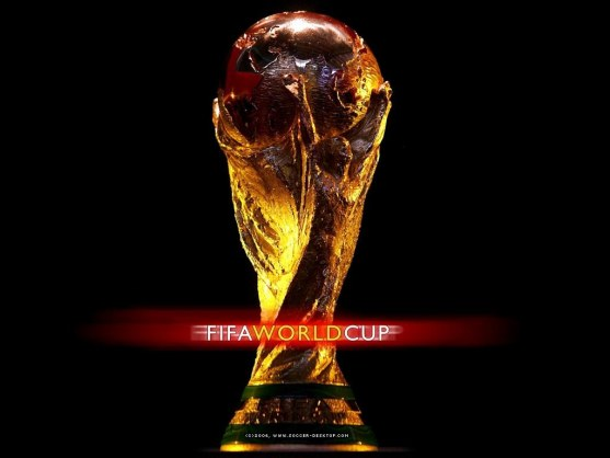 zzzworldcup-world-cup-trophy-449313195