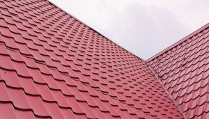 Environmental-Benefits-of-a-Metal-Roof-300x171