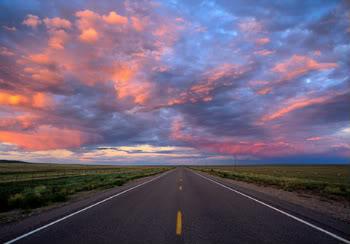western-road-404212-ga-1