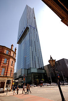 230px-Beetham_Tower_from_below