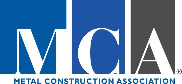 MCA_Logo_2c_SPOT