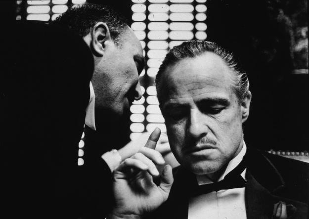 The-Godfather-Negotiation-Tactics