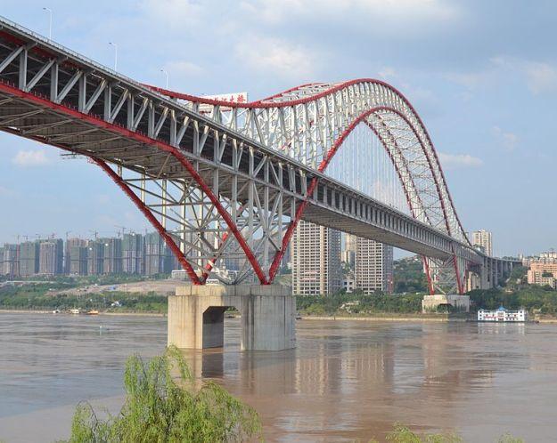752px-Chaotianmen_Yangtze_River_Bridge