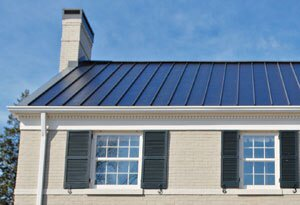 How To Prepare For Your Metal Roofing Jobs