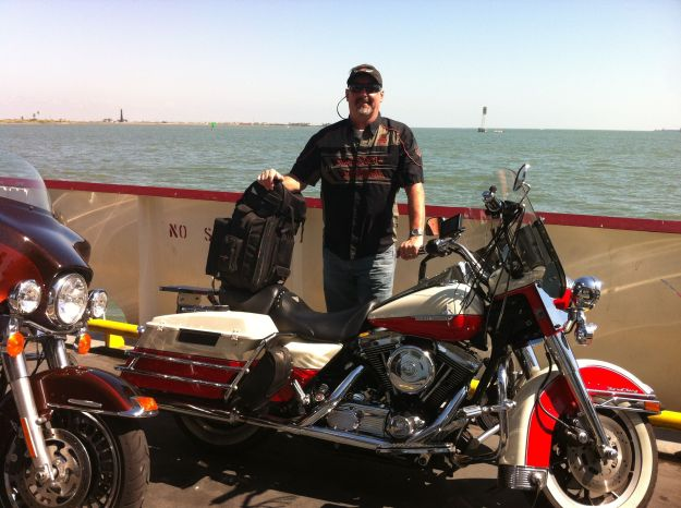 Harley-JSmith