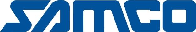 Samco logo