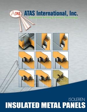atas-isoleren-insulated-metal-panels
