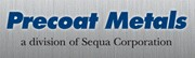 precoat-metals-logo