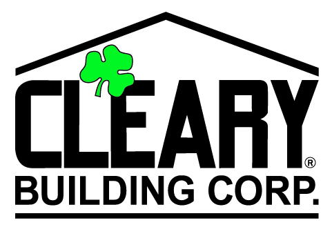 Cleary Roof Logo_4C_wh bkgnd_2012