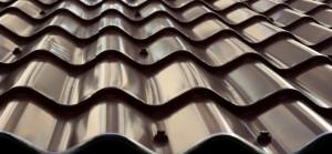 metal-roof-black-300x139