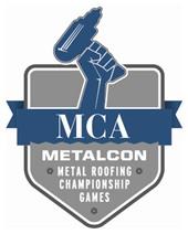 metal-roofing-championship-games-logo