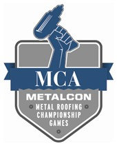 metal-roofing-championship-games-logo