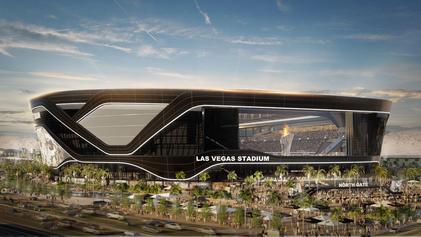 las_vegas_stadium