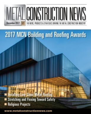 MCNDec17_Cover-Final