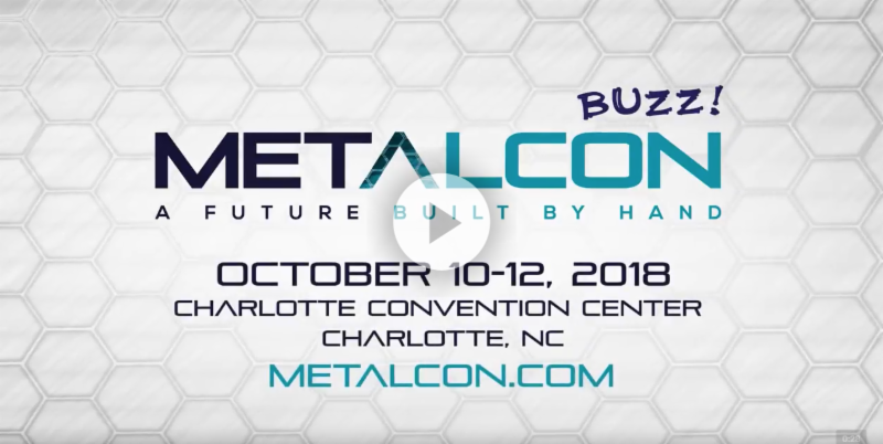 The-Total-Experience-at-METALCON-2018---YouTube