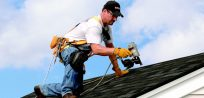 Roofing-Harness-Diy
