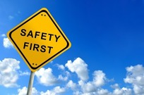 Safety_First_Sign_mrpuen_FreeDigitalPhotos.59383c30dfb44