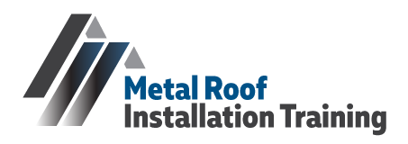 metalroofinginstallation